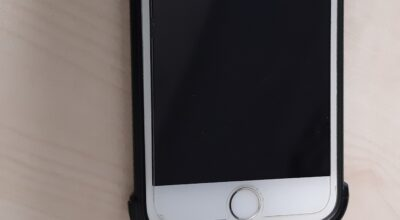 Cellulare Iphone 6s